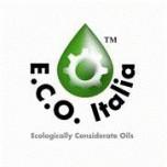 eco-italia_logo