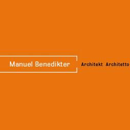 manuel-benedikter_logo