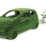 logo-Klimamobility