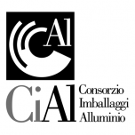 cial-logo