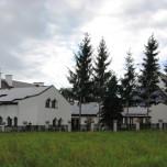 Canadian Solar - Progetto in Polonia