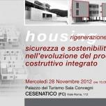 Convegno-Housing-rigenerazione-edilizia
