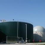 impianto-biogas-Austep