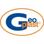Logo-Geoplast