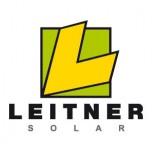 Logo-Leitner-Solar