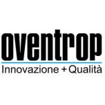 Logo-Oventrop