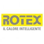Logo-Rotex
