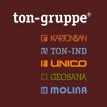 Logo-Ton-Gruppe