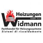 Logo-Widmann