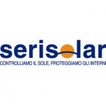 Serisolar-logo
