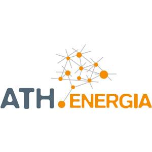 logo-ATH