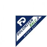 Logo-Dolomitenbalc
