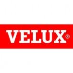 Velux-logo