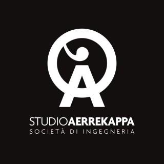 aerrekappa_logo