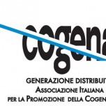 cogena-rinnovabili
