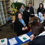 Klimahouse_Puglia_2012-5