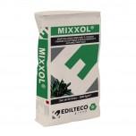 Sacco-mixxol_ok_2