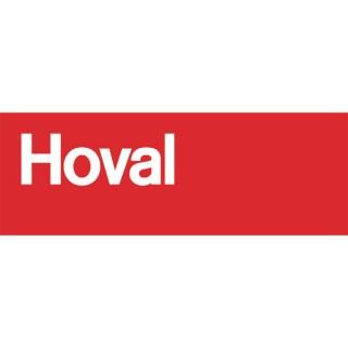 hoval_logo