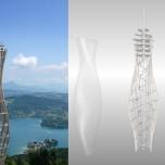 torre-panoramica-austria