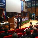 Premio dei Premi_BTicino