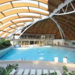 Aquapark-Concorezzo