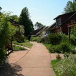Cohousing01
