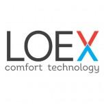 LOGO_LOEX_