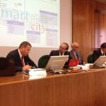 convegno-smart-city