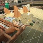 copertura-in-legno-1