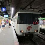 barcellona-biglietti-metropolitana