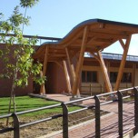 Scuola Montelupo