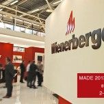 wienerberger-made-expo-invito