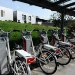 BiciElettriche-5415