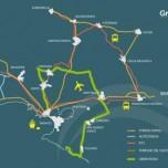 green-road_mappa_italiano