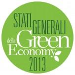 stati-generali-logo
