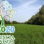 x_progetto 202020 ambiente pulito