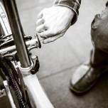 bicicletta-passione-Adding-Solutions-Mara-Fantini