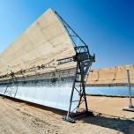 desertec-solare-a-concentrazione
