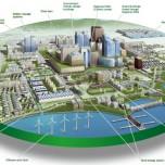smart_city_project_b
