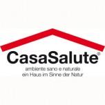 Logo-CasaSalute