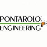 logo-pontarolo-engineering