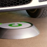 3.wireless_electric_car_charging