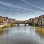 800px-Arno_River_and_Ponte_Vecchio,_Florence