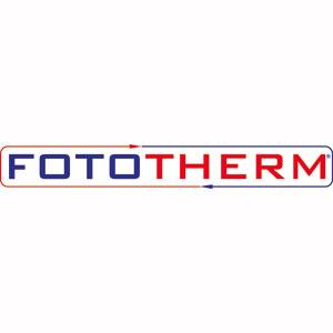logo-fototherm