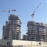 Riqualificazione e ristrutturazione edilizia