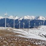 austria_renewable