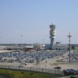 Efficienza energetica negli aeroporti
