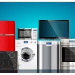 Fotolia_57110605_Subscription_Monthly_M