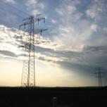 High-voltage_Transmission_Tower_2005