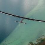 aereo-energia-solare